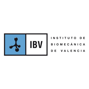 ibv-logo